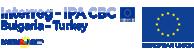 TRIP/ПЪТУВАНЕ- ТУРИЗЪМ И РЕЛИГИЯ- СБЛИЖАВАНЕ МЕЖДУ ХОРАТА ( PROJECT NO CB005.2.23.056; CONTRACT:РД-02-29-298/31.12.2019 ) Лого